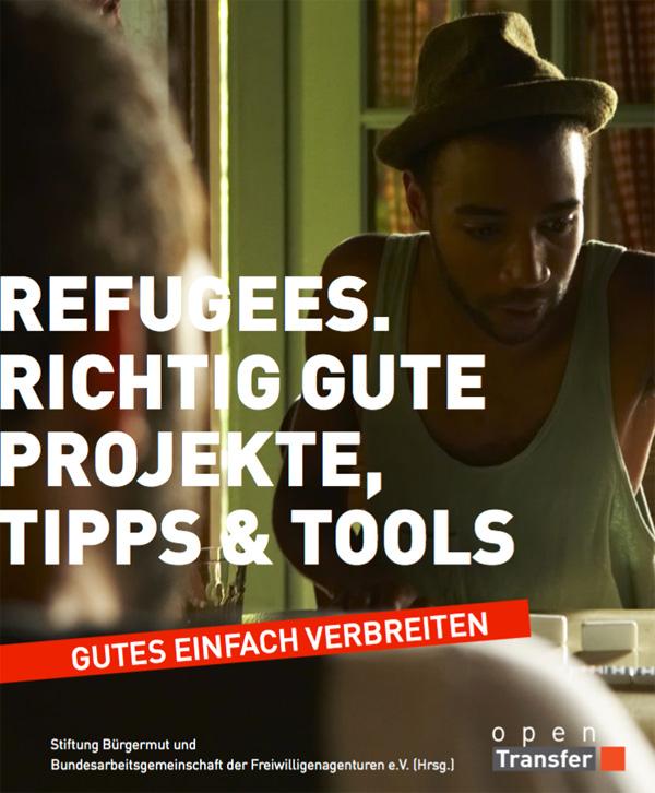 otc-refugees