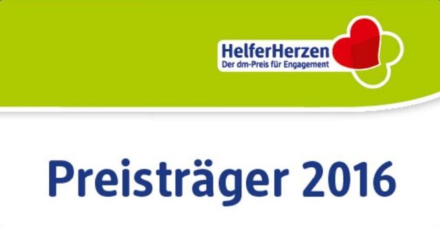 helferherzen_2016